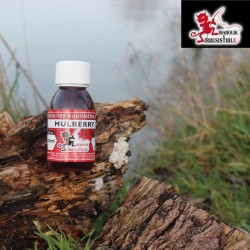 Arôme Mulberry