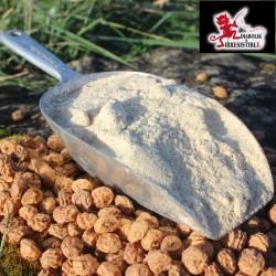 Farine de noix tigrée 25kg