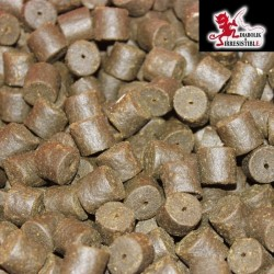 Pellets halibut 14mm