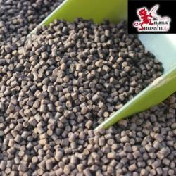 pellets carpe 2mm