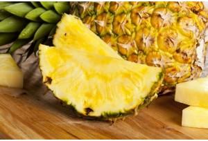 Arôme Pineapple
